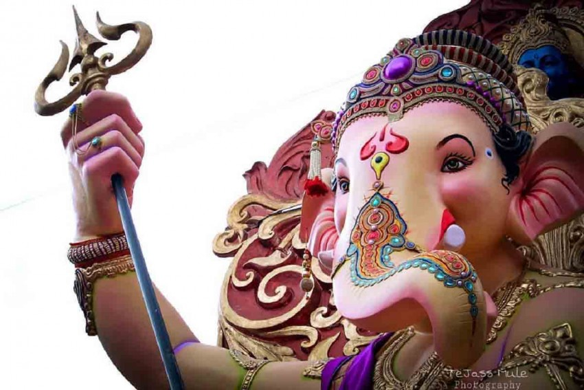 1080 Hd Ganesha Images Download For Desktop