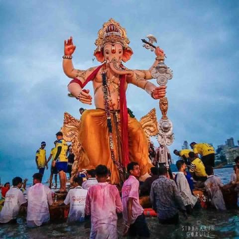 Big Size Full Hd Ganesha Images Download