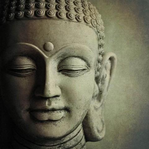 Buddha Wallpaper Hd Photo