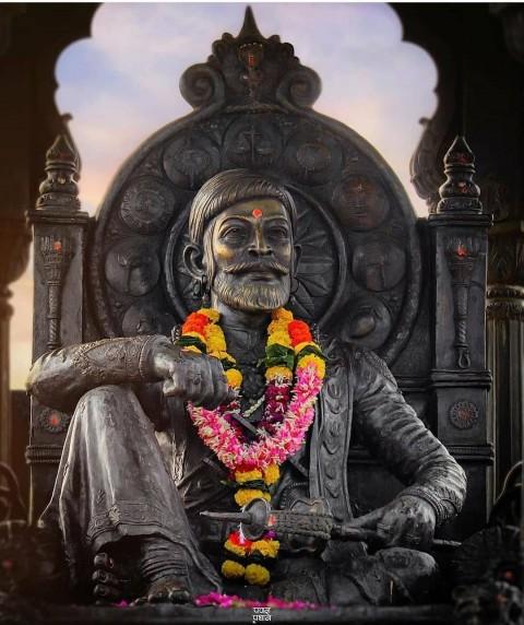 Shiva Ji Maharaj Images For WhatsApp DP