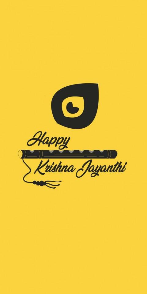 Krishna Wallpaper  Download For Iphone (1)