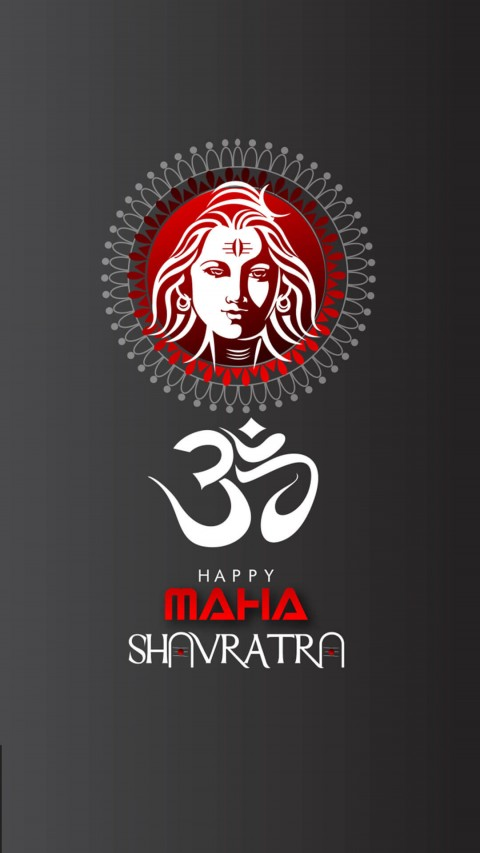 OM Lord Hd Shiv Wallpapers Download