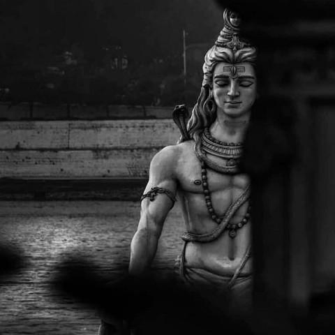 Shankar God Images For Wallpapers