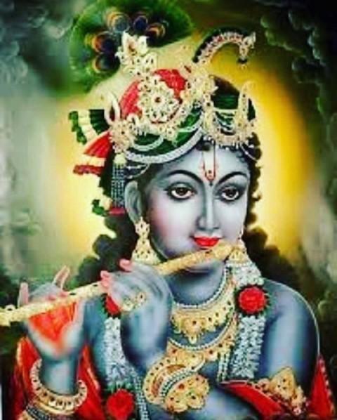 Sri Krishna Images  Hd Download